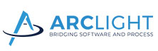 ArcLight Consulting