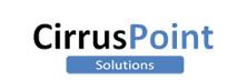 CirrusPoint Solutions Inc.