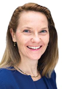 Bianca Patkos, Co-Founder & CEO, XPONIA