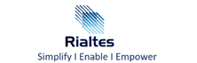 Rialtes Technologies and Solutions