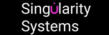 Singularity Systems