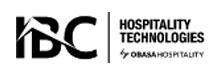 IBC Hospitality Technologies by Obasa Hospitality