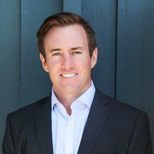Jake Bezzant, CEO, Parking Sense