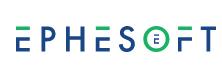Ephesoft, Inc.