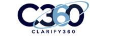 Clarify360