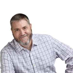 Jason Vogel, Senior Director of Product Strategy & Development, Silver Wealth Technologies