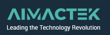 AIMACTEK Inc.