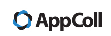 AppColl, Inc.