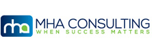 MHA Consulting