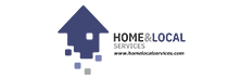 Home and Local Services