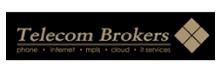Telecom Brokers