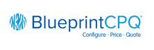 BlueprintCPQ®