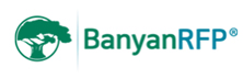 BanyanRFP