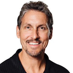 Alan S. Knitowski, Co-Founder & CEO, Phunware [NASDAQ: PHUN]