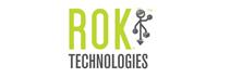 Rok Technologies, LLC