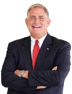 Dennis Riffer, President & CEO, AFFLINK