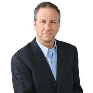 Marc Bookman, CEO, Opu Labs