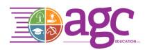 AGC Education