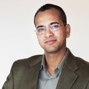 Neeraj Kulkarni, President & Chief Data Scientist, CIEK Solutions
