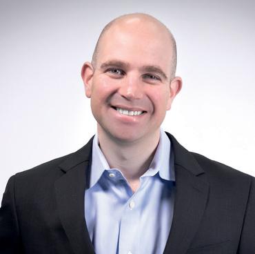 Liran Zvibel, Co-Founder and CEO, WekaIO