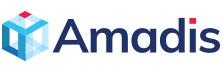 Amadis Technologies