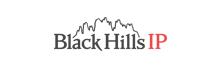 Black Hills IP