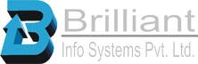 Brilliant Info Systems