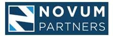 Novum Partners