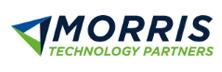 Morris Technology Partners