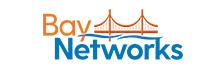 Bay Networks
