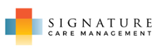 Signature Care Management