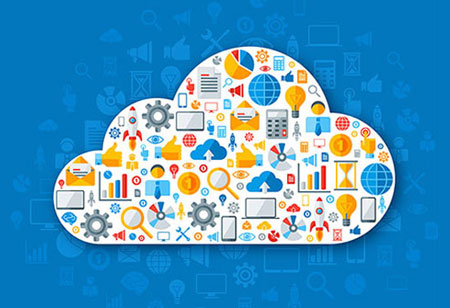 Cloud and IoT are the Perfect Combination for Enterprises