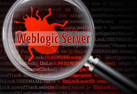A New Fix for WebLogic Server Patch