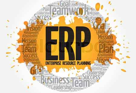 Avoiding ERP implementation failure: an insight