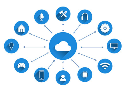Why is IoT Integration Vital ?