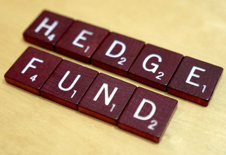Boosting the Performance of Hedge Fund Managers