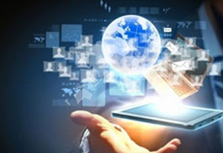 Enhanced Enterprise Mobility Increases Workplace Flexibility, Here's how