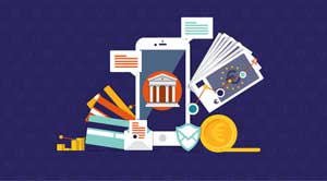 Mobile Tech is Enriching the Banking Industry