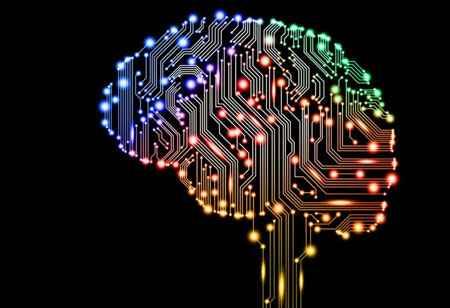 Bringing humanity to AI