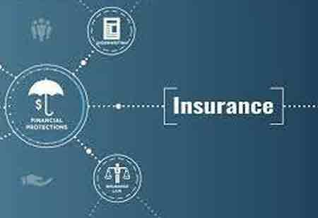 How Machine Learning can Improve Insurance Underwriting
