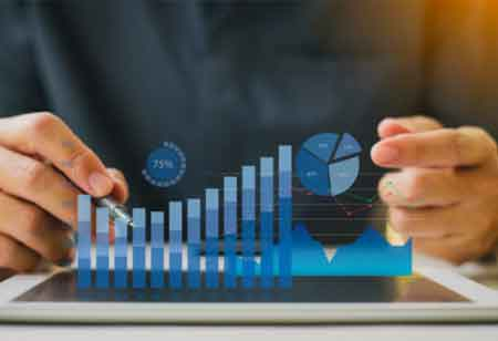 Key Features of NetSuite ERP