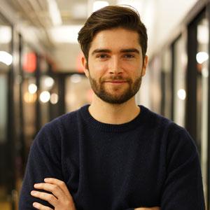 Craftsman+ Named a Preferred Google App Ad Creative Partner