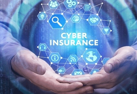 Why Cyber Insurance is a Must for Businesses