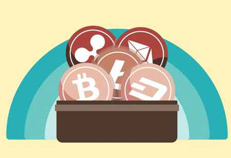 Top Cryptocurrencies and their Future