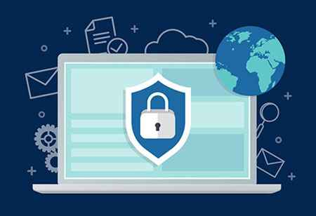 Want to Improve Enterprise's Endpoint Security, here's how
