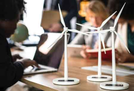 Three Sustainable Practices to Implement in Workplace