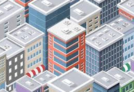 How Funding Proptech can Amplify Real Estate Business?