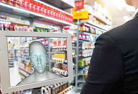 4 Innovative Facial Recognition Use Cases for Retailers