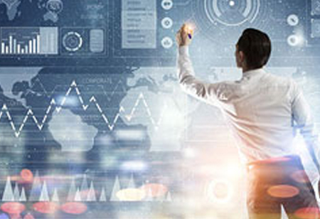 Reshaping the Insurance Sector with Emerging Tech Trends