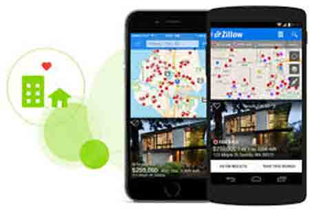 How Mobile Apps Drive Real Estate
